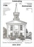 Image for Methodist Episcopal Church  - Esperence, NY