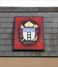 Image for Episcopal Diocese of Erie Coat of Arms - Erie, PA