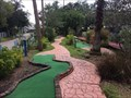 Image for Shell Factory Miniature Golf - North Fort Myes, Florida