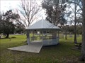 Image for Reid Park Rotunda - Jamberoo, NSW