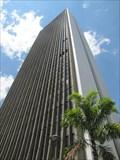 Image for Edificio Coltejer - Medellin, Colombia