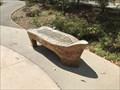 Image for Dream Boat - Cupertino, CA