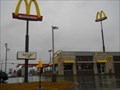 Image for McDonalds - I-75 Exit 90 - Richmond KY