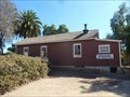 Image for Mason Street School - San Diego, CA