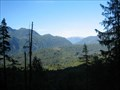 Image for Bridal Falls Viewpoint