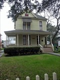 Image for Queen Anne on Heights Boulevard - Houston, TX