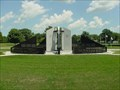 Image for Illinois Vietnam Veterans Memorial  - Oakridge Cemetery, Springfield, Illinois, USA