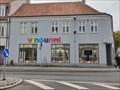 Image for Vingummi - Aarhus, Denmark