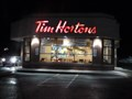 Image for Tim Hortons - Conception Bay South, Newfoundland & Labrador