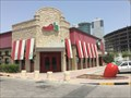 Image for Chili's - Seef, Bahrain