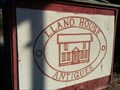 Image for Llano House Antiques - Sebastopol, CA