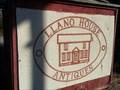 Image for Llano House Antiques - Sebastopol, CA