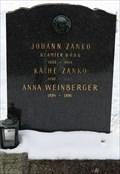 Image for 101 - Anna Weinberger - Wien, Austria