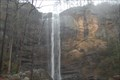 Image for Toccoa Falls