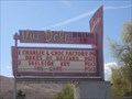 Image for Vue-Dale Drive In - Wenatchee, Washington