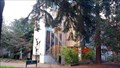 Image for Arts and Architecture Building, NE - University of Oregon - Eugene, OR