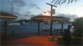 Image for St. Croix  Webcam - U.S. Virgin Islands