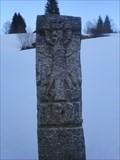 Image for Eagle of  Tirol - Jungholz, Austra, TIR