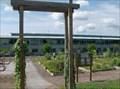 Image for Winghaven Community Garden - O'Fallon, MO