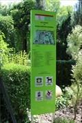 Image for Schulgarten Kagran - Wien, Austria