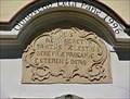 Image for 1775 - Church of st. Vitus - Castolovice, Czech Republic