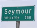 Image for Seymour, WI, USA