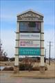Image for Lexington Medical Park - Denton, TX