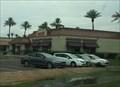 Image for Denny's - E. Talking Stick Way - Scottsdale, AZ