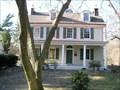 Image for Croft Farmstead - Cherry Hill, NJ