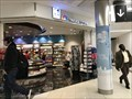 Image for WXIA Travel Store - ATL Concourse C - Atlanta, GA
