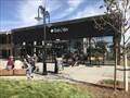 Image for Peet's Coffee - Pruneyard - Campbell, CA