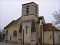 Image for Eglise saint Germain - Poitiers,France