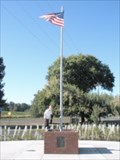 Image for Suavie Island Memorial