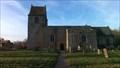 Image for St.Luke's Church, Banbury Road, Cold Higham, Northamptonshire. NN12 8LS