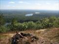 Image for Mount Tom Eastern Vista