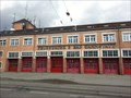 Image for Feuerwache 3 - Bad Cannstatt