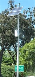 Image for Solar Powered Light - Santa Clara, CA