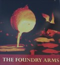 Image for The Foundry Arms - Victoria Road, Bletchley, MK, Buckinghamshire, UK