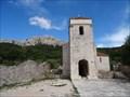 Image for Crkva svete Lucije - Jurandvor, Krk, Croatia
