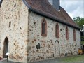 Image for Kapelle aus Lollar, Neu-Anspach, Germany