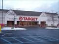 Image for Target - Oak Valley Center - Ann Arbor, Michigan