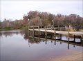 Image for Bull Creek Camping and Fishing Pier