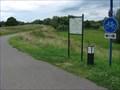 Image for 49 - Mun - NL - Fietsroutenetwerk Rivierenland
