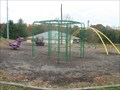 Image for Playground at Metro-Kiwanis city park - Johnson City