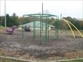 Image for Playground at Metro-Kiwanis city park - Johnson City