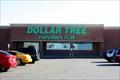 Image for Dollar Tree, SW Oklahoma City OK