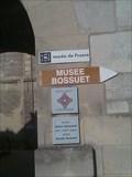 Image for Ancien palais épiscopal - Meaux