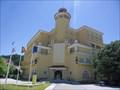 Image for Grande Hotel do Luso - Luso, Portugal