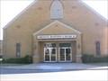 Image for Trinity Baptist Church - Ardmore, OK