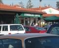 Image for Starbucks - Santa Maria Ave - Castro Valley, CA